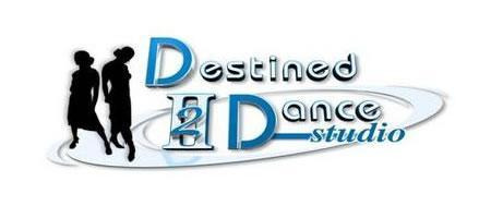 Destined 2 Dance   Nia Fitness Series
