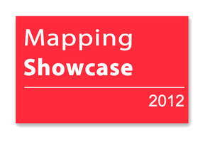 Mapping Showcase 2012