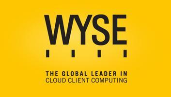 Meet Wyse   @ Mobile World Congress