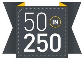 Social Enterprise Mark 50in250: More than corporate...