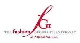 Fashion Group International Spotlights from Runway to...