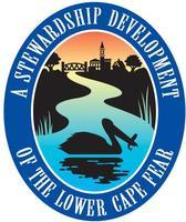8th Annual Lower Cape Fear Stewardship Development...