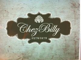Chez Billy Preview Part Deux