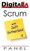 Digital LA - Scrum with Jeff Sutherland