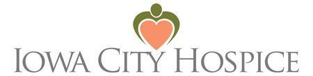 Volunteering with Iowa City Hospice patients in Long Te...