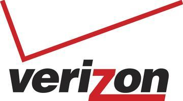 Verizon Wireless Small Business Empowerment Series with...