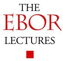 RSA Members Reception followed by Ebor Lecture - Mr...