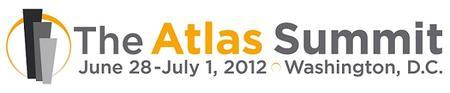 Either-Or: The Atlas Summit  (The Atlas Society's 2012...