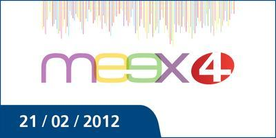 MEEX 4 - Business Networking Event
