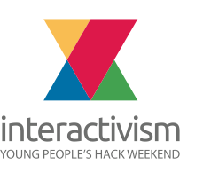 Interactivism: Young People's Hack Weekend