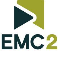 Journée technique by EMC2 : procédés composites