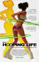 HoopingLIFE Movie - Alameda