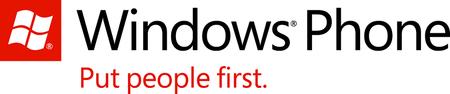 EWU Windows Phone 7 Workshop
