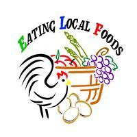 Everybody Eats: Promoting the Production,...