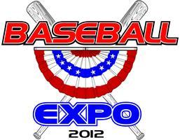 2012 Baseball Expo and Sports Memorabilia Road Show...