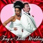 Tony 'n Tina's Wedding at PGA National Resort & Spa