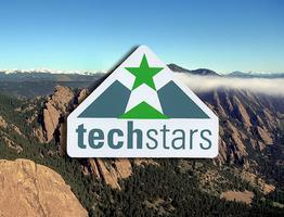 TechStars Boulder Program Happy Hour