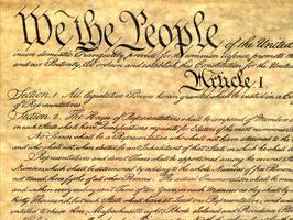 Webinar: 3 Lies About the Constitution