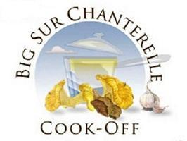 Big Sur Chanterelle Cook-Off and Festival