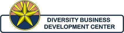 SIERRA VISTA - GOVERNMENT PROCUREMENT OUTLOOK &...
