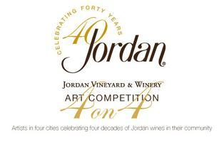 4 on 4 Top 25 Art Competition Exhibition and Wine...