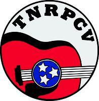 Tennesseans' Party for the Peace Corps