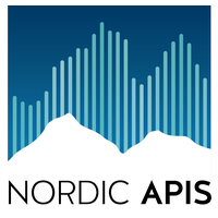 Nordic APIs, September 18th & 19th, Stockholm