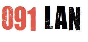 091 Labs 091 LAN - LAN Night February 17th from 6pm