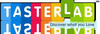 Executive Speaker Series Presents: Ben Chappell -  CEO...