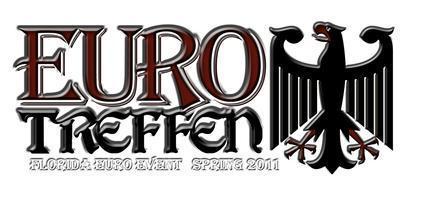 EuroTreffen 2012