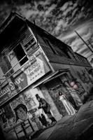 New Orleans 2-day Photography Workshop by Jason Lanier
