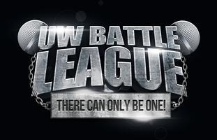 UW Battle League Presents: March Madness