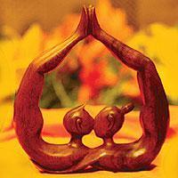 Spring Tantra Massage SPECIAL!!!