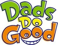 Dads Do Good logo