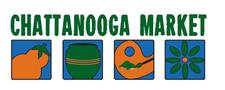 Chattanooga Market logo