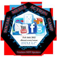 Social Media Action Camp