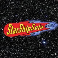 StarShipSofa Online Writers Workshop
