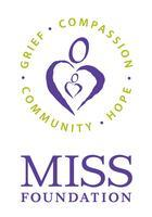 MISS Foundation 2012 Conference - The Transformative...
