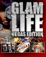 GLAM LIFE - VEGAS EDITION