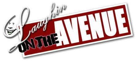Laughin on the Avenue Comedy Show
