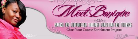 ERTN Monthly Meeting