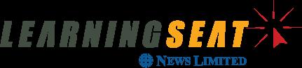 Learning Seat Breakfast Seminar: NEW B2B sales courses...