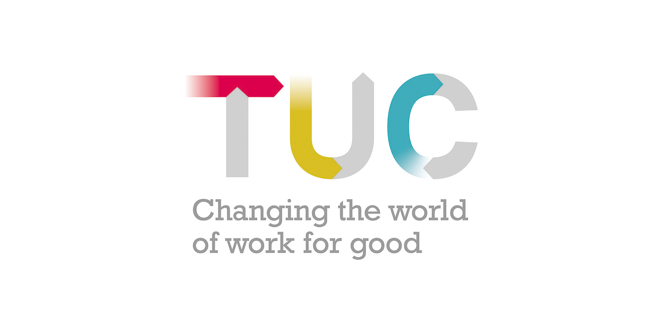 TUC Next Steps for Safety Reps - England