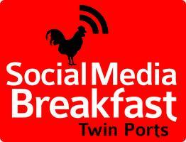 "SMBTP - ""Social Media At A U Near You. Strategies..."