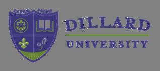 Dillard University Spring Open House