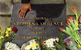Stephen Lawrence: Time for Justice Screening