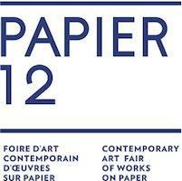 Soirée d'ouverture bénéfice VIP - PAPIER12 / VIP...