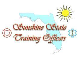 Sunshine State Training Officers Meeting