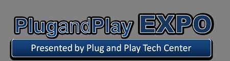 Plug and Play Spring EXPO 2012