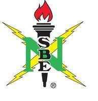 Charlotte City Wide NSBE Jr. Chapter May Event -...